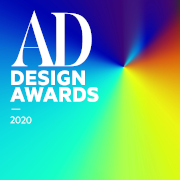 AD Middle East Awards 2020 header image